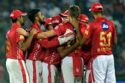 Ipl 2019 Kxip Vs Dc Match 13 Updates Mohali