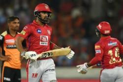 Hyderabad Vs Punjab 48th Match Live Cricket Score