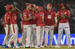 Ipl 2019 Kxip Vs Srh Punjab Vs Hyderabad Match Updates