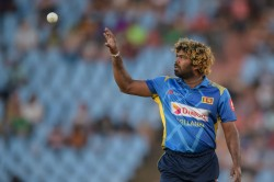 Icc World Cup 2019 Sri Lanka Name 15 Member Squad
