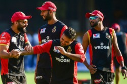 Rcb Loss To Hyderabad In Big Margin Here Is The Social Media Reactions