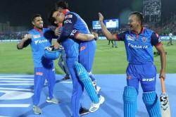 Ipl 2019 Rishabh Pant Surpasses Kumar Sangakkara To Claim T20 Record