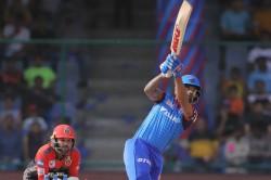 Ipl 2019 Match No 46 Royal Challengers Bangalore Vs Delhi Capitals
