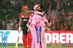Getting Kohli Ab De In Same Match Is A Dream Says Shreyas Gopal