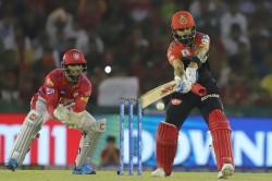 Punjab Vs Bangalore 28th Match Live Cricket Score