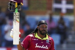 Icc World Cup 2019 Opponents Know What I M Capable Of Chris Gayle