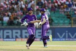 Trailblazers Vs Velocity 2nd Match Live Cricket Score