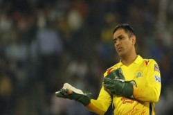 Dhoni Becomes Most Successful Wicket Keeper In Ipl History