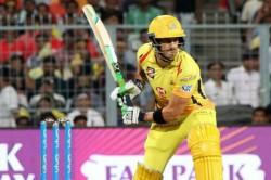 Chennai Vs Delhi Qualifier 2 Live Cricket Score
