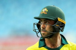 Icc World Cup 2019 Glenn Maxwell Wants To Contribute More With The Ball