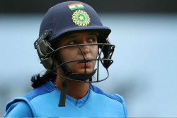 Was Ready To Walk Away After Wt20 Controversy Harmanpreet Kaur
