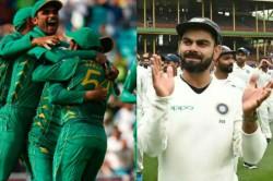 Icc Rankings Virat Kohli S India Number 1 Test Side