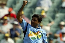 World Cup Recap Top Five Wicket Takers In World Cup History