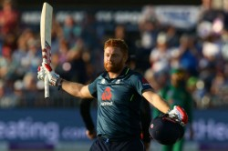Learnt Different Things In Ipl From Different Coaches Players Jonny Bairstow