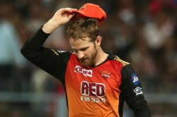It Wasn T Our Best Performance Kane Williamson