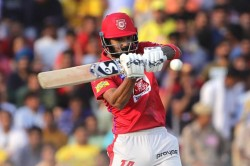 Ipl 2019 Live Kings Xi Punjab Vs Chennai Super Kings Match No