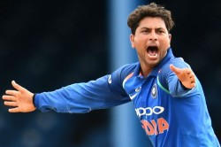 Top 5 Spinners Who Can Spin Webs On Batsmen This World Cup