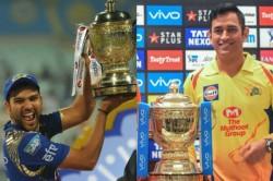 Ipl 2019 Final Chennai Vs Mumbai A Battle Of Two 3 Times Champions