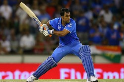 Top 10 Power Hitters Who Can Take The World Cup By Storm