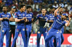 Why This Thrilling Super Over Win Is Important For Mumbai Indians