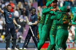 World Cup Head To Head England And Pakistan Are Tied 4