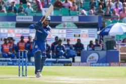 Mumbai Vs Hyderabad 51st Match Live Cricket Score