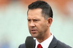 Icc World Cup 2019 Ricky Ponting Picks His Clear Favourites
