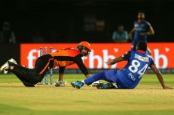 Rishabh Pant Insists Deepak Hooda Should Be Given Out After Shreyas Iyer Withdrew Appeal
