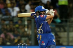 Ipl Live Mumbai Indians Vs Kolkata Knight Riders Match No