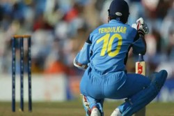 Top Five Batsmen With Most World Cup Fifties