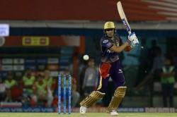 Punjab Vs Kolkata 52nd Match Live Cricket Score