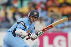 The Greatest Players Who Never Won A Cricket World Cup