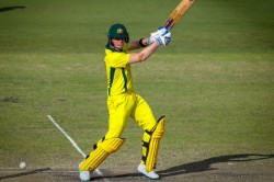 Steve Smith Hits 91 Not Out As Australia Beat New Zealand