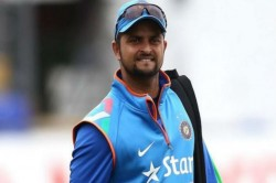 Pakistan Cannot Beat India In World Cup Suresh Raina