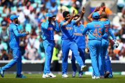India Have The Perfect Balance But They Will Miss Pant S Explosive Game Says Azharuddin
