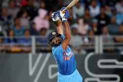 Icc World Cup I Am An Attacking Batsman Ready For No 4 Slot Says Vijay Shanker