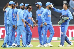 Amit Shah And Others Praise India For Victory Against Pakistan
