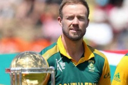 No Regret In Rejecting Abd S Offer Csa Selection Convenor