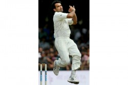 What Is Knuckle Ball In Cricket Zaheer Khan Introduced