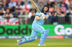 Fastest Hundreds In Cricket World Cup Eoin Morgan