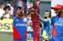 Icc Cricket World Cup Here Are 5 Most Expensive Bowlers In Wc