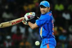 Icc World Cup Gautam Gambhir Reacts On Shikhar Dhawan Injury