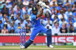 World Cup On 14th July I Want To Have A Cup In My Hand Says Hardik Pandya