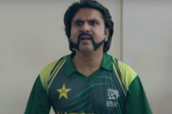 Indian Youtube Channel Mocks Pakistan World Cup In Befitting Reply Ad