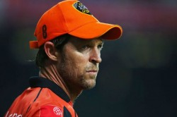 Rhodes Reminds Proteas That Abd Doesn T Play Anymore