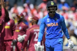 Disappointed But Not Worried About My Conversion Rate Kl Rahul