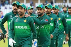 Icc World Cup 2019 Pakistan Achieve Impressive Record Against England