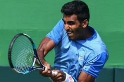 Gunneswaran Enters 2nd Round Of Antalya Open