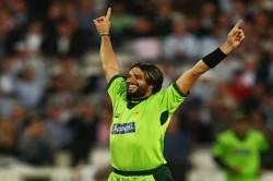Pakistan Capable Of Winning 2019 World Cup Shahid Afridi