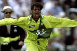 World Cup 2019 Shoaib Akhtar Slams Sarfaraz Ahmed S Brainless Captaincy
